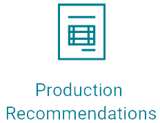 harvita-Production-Recommendations.fw